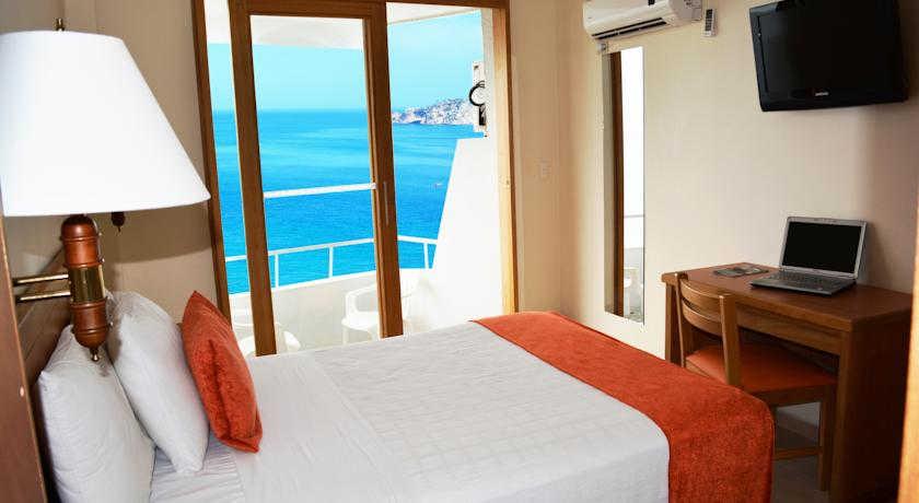 hotel-be-la-sierra-santa-marta