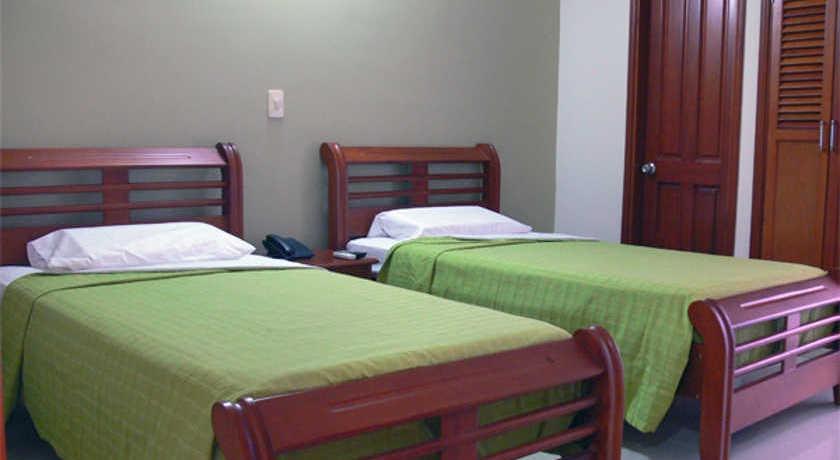 hotel-san-francisco