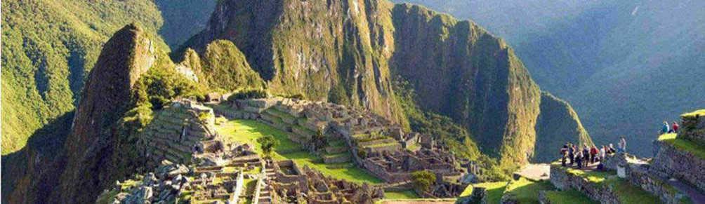 ciudad-inca-peru