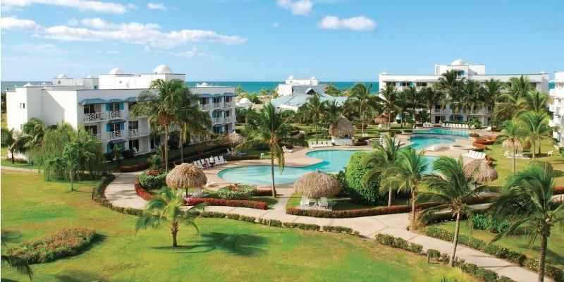 hotel playa blanca panamá