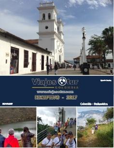 MANUAL-RECEPTIVO-COLOMBIA