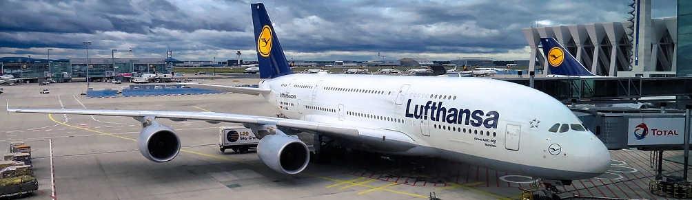 encuentre vuelos baratos